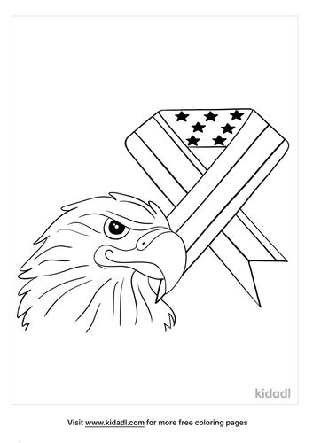 patriotic coloring page_5_lg.png