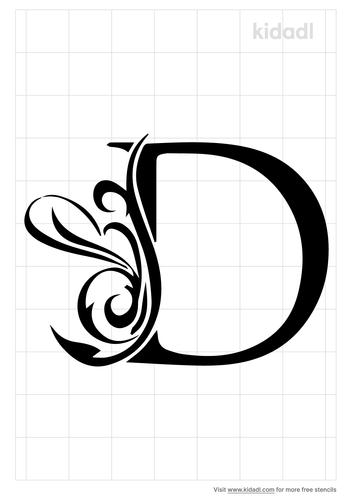 patterned-letter-d-stencil.png