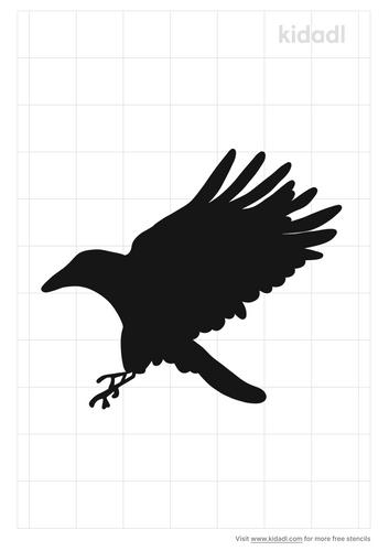 patterned-raven-stencil.png