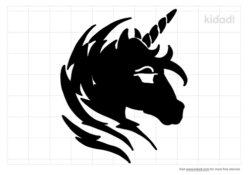 patterned-unicorn-stencil.png