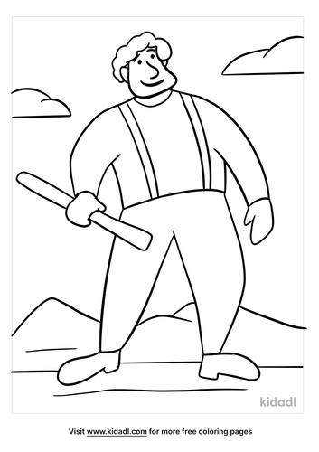 paul bunyan coloring page-2-lg.png