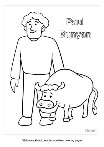 paul bunyan coloring page-3-lg.png
