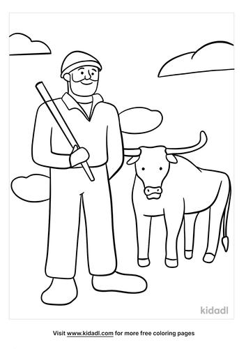 paul bunyan coloring page-4-lg.png