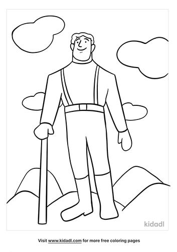 paul bunyan coloring page-5-lg.png