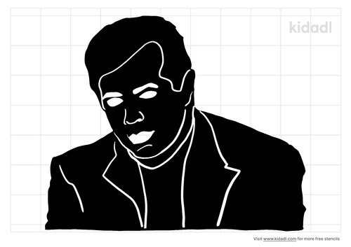 paul-mana-fort-stencil.png