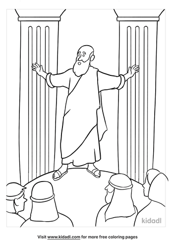 paul-preaching-in-athens-coloring-page-lg.png