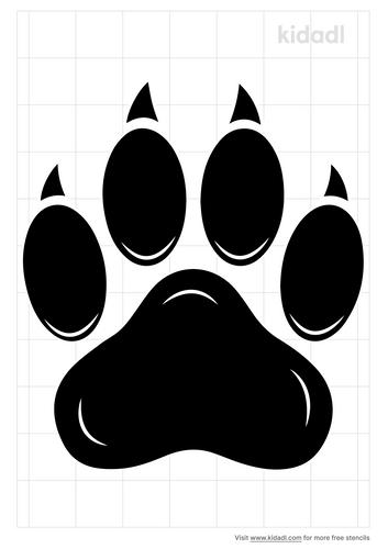 paw-print-cat-stencil.png