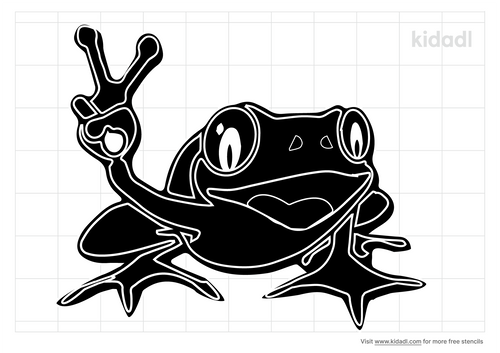 peace-frog-stencil.png