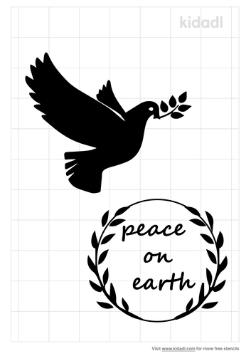 peace-on-earth-stencil.png