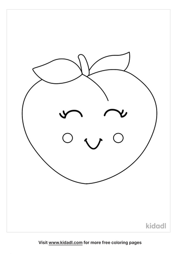 peach coloring page-1-lg.png