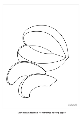 peach coloring page-2-lg.png