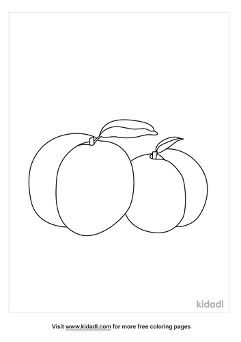 peach coloring page-3-lg.png