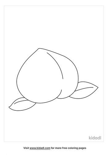 peach coloring page-4-lg.png