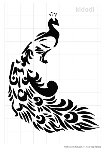 peacock-stencil.png