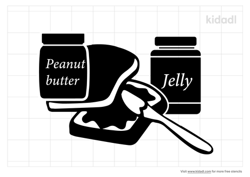 peanut-butter-jelly-stencil.png