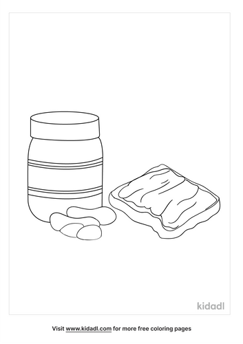 peanut-butter-sandwich-coloring-page.png