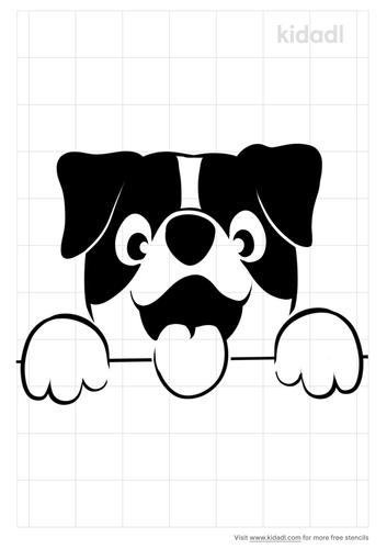 peeking-dog-stencil.png