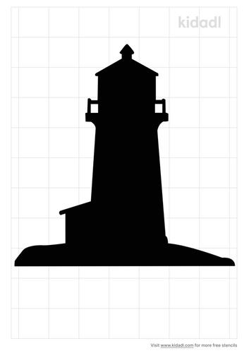 peggys-cove-lighthouse-stencil