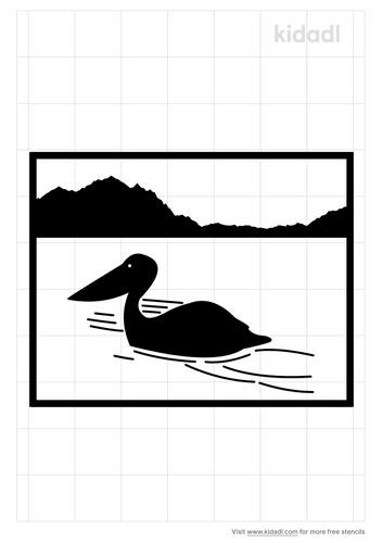 pelican-water-drawings-stencil.png