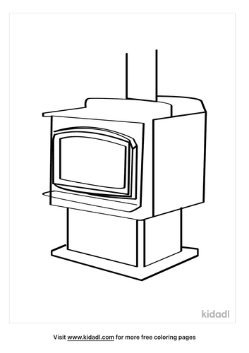 pellet-stove-coloring-page.png