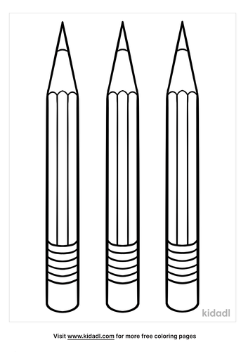 pencil coloring page-2-lg.png