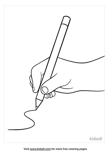 pencil coloring page-3-lg.png