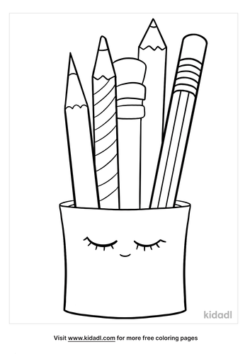 pencil coloring page-4-lg.png