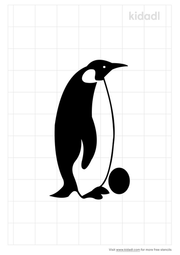 penguin-and-egg-stencil.png