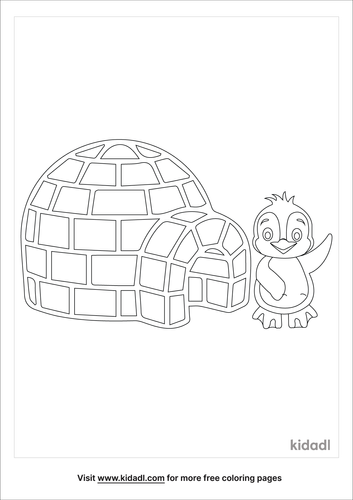penguin-and-igloo-coloring-page.png