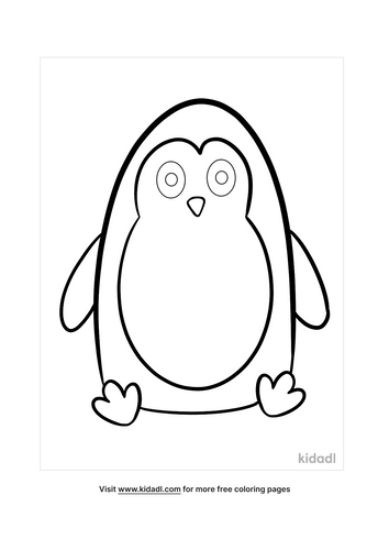 penguin coloring pages-5-lg.png