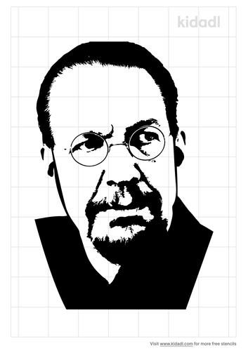 penn-jillette-stencil