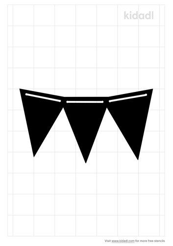 pennant-stencil.png