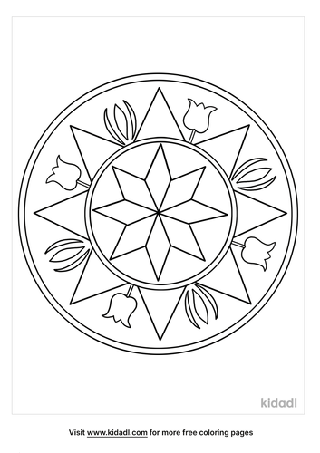 pennsylvania-dutch-hex-signs-coloring-pages-1-lg.png