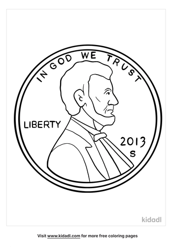 penny coloring page-1-lg.png