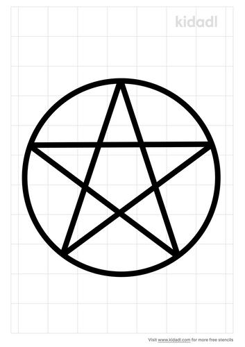 pentagram-stencil.png