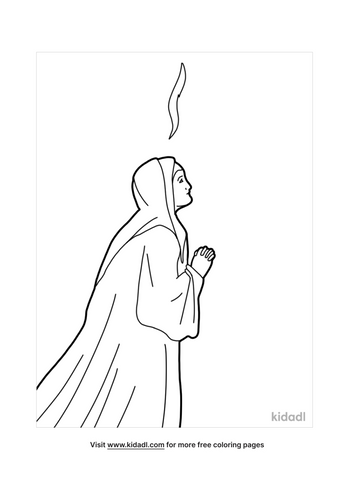pentecost coloring pages-2-lg.png
