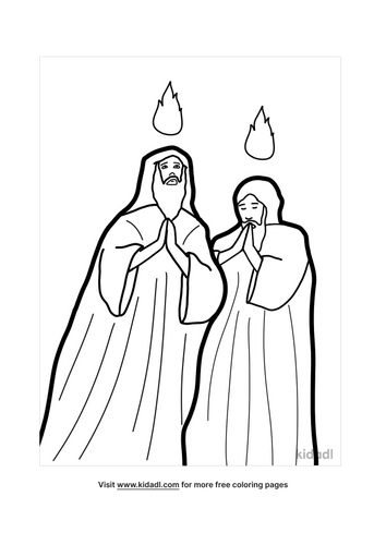pentecost coloring pages-3-lg.png