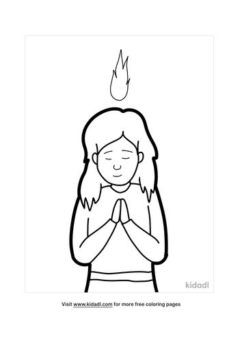pentecost coloring pages-4-lg.png