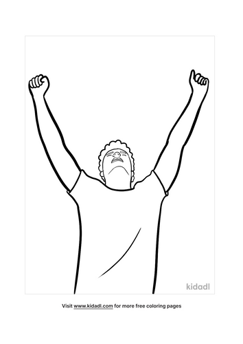 people coloring pages-2-lg.png