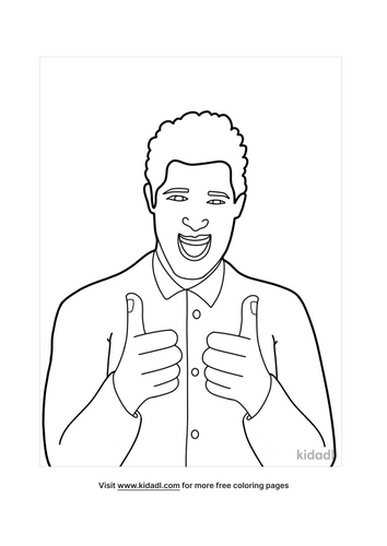 people coloring pages-4-lg.png