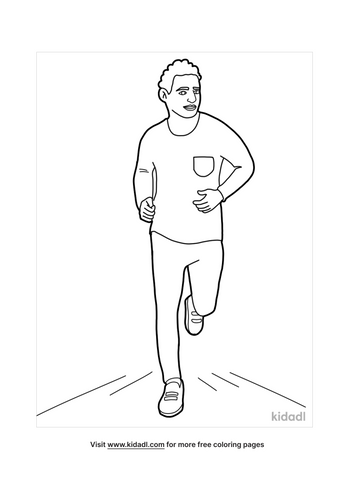 people coloring pages-5-lg.png
