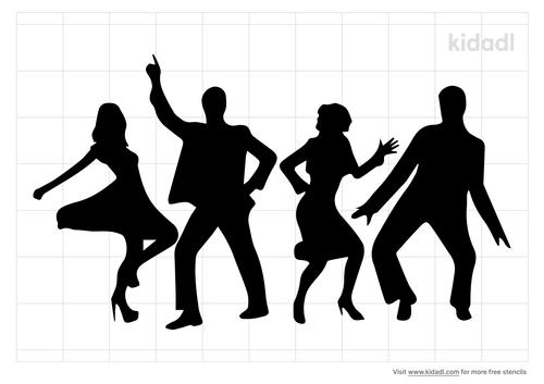people-dancing-stencil.png