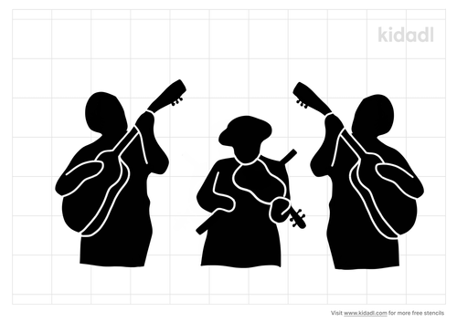 people-playing-music-stencil.png