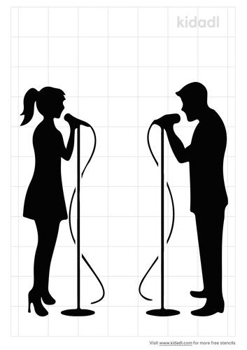 people-singing-stencil.png
