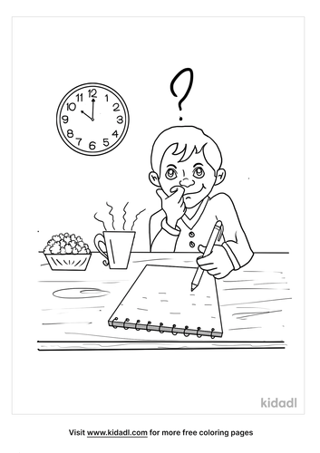 people-writing-coloring-page.png