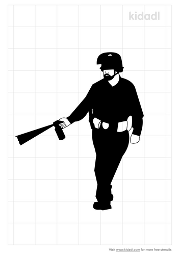 pepper-spray-cop-stencil.png