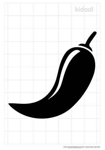 pepper-stencil.png