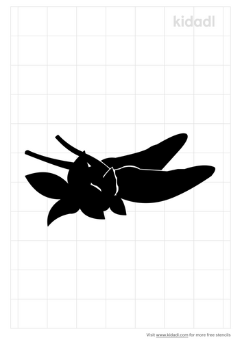 pepper-with-leaf-stencil.png