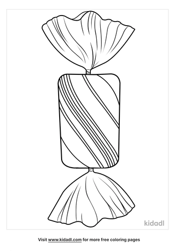 peppermint coloring page-5-lg.png