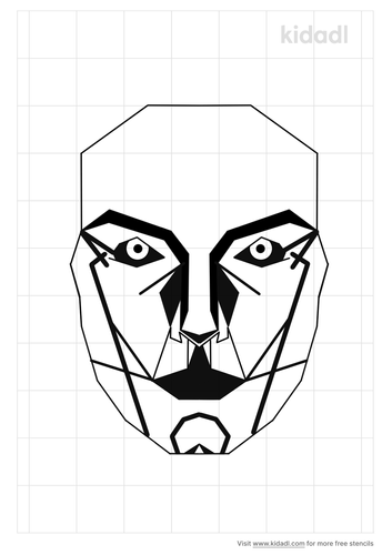 perfect-face-stencil.png